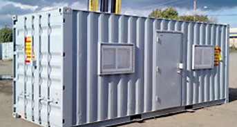 mobile office containers for sale in ct, ri, ny, ma