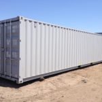 new 40 ft storage containers for sale and rent