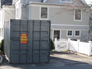 20 ft storage containers for sale in ct